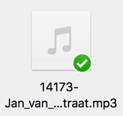 14173-Jan_van_de_Straat