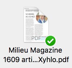 milieu-magazine-1609-artikel-xyhlo